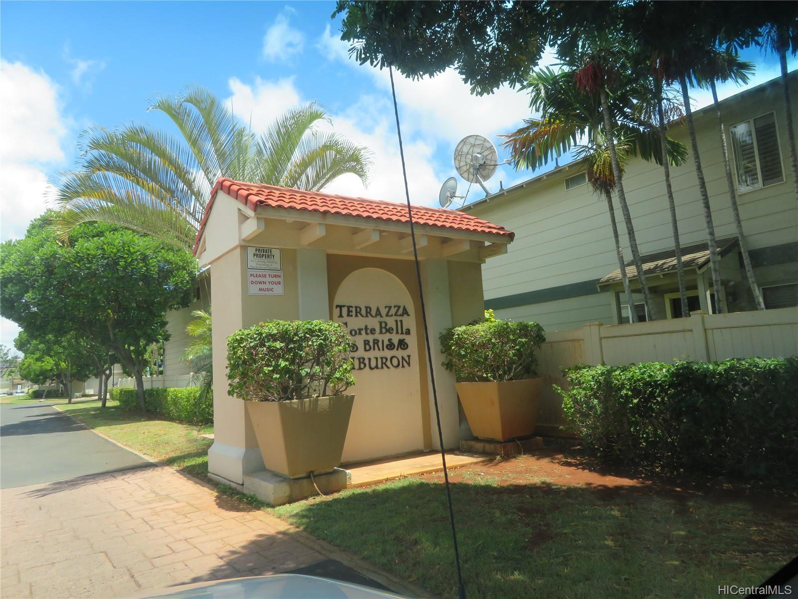 91-276 Makalauna Place, Ewa Beach HI 96706 - MLS #201925725