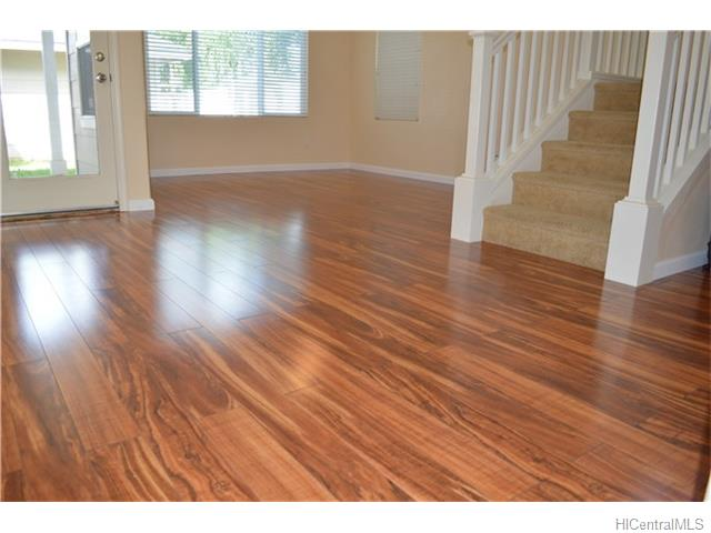 Laminate Flooring Hawaiian Koa Laminate Flooring Ideas