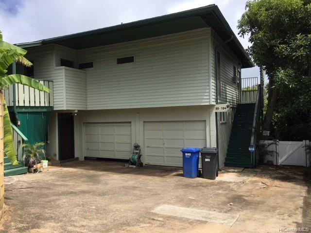 55-124 Naupaka Street, Laie HI 96762 - MLS #201919080