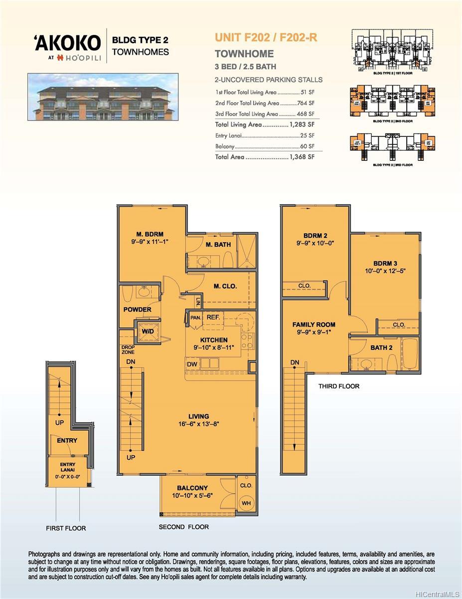 91 1081 Iwikuamoo Street Unit 1211 Ewa Beach Hi 96706 Mls 201905164 Honolulu Real Estate