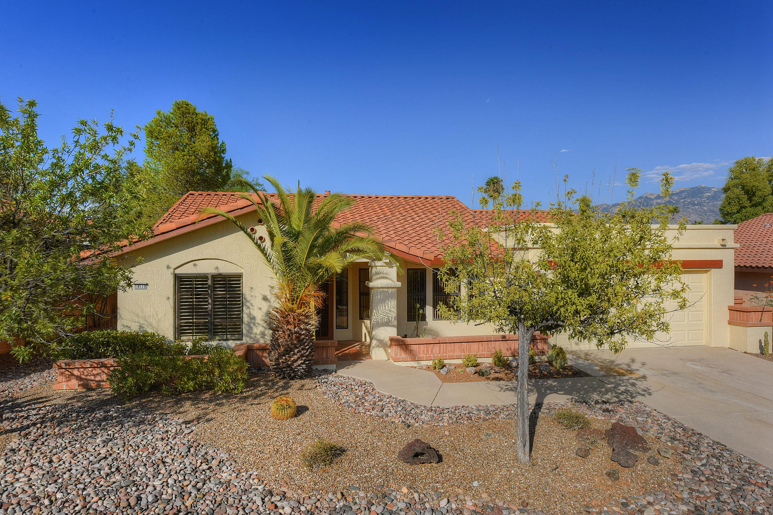Tucson Active Adult Real Estate | Retirement / Active Adult