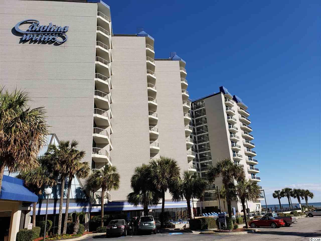 200 76th Ave N Unit 1005 Myrtle Beach