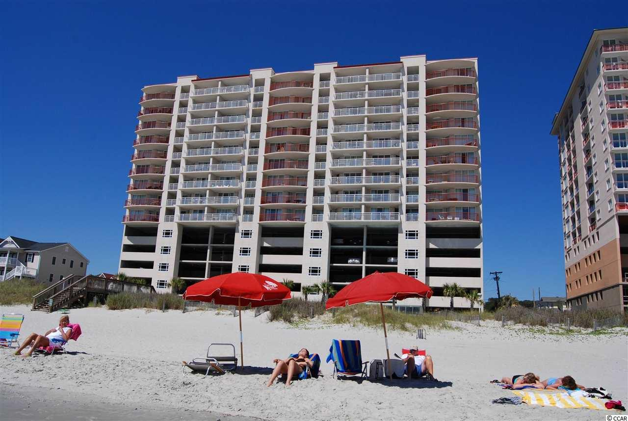 Mls 1621290 1401 S Ocean Blvd Unit Ph 1 North Myrtle Beach South Villas Property For