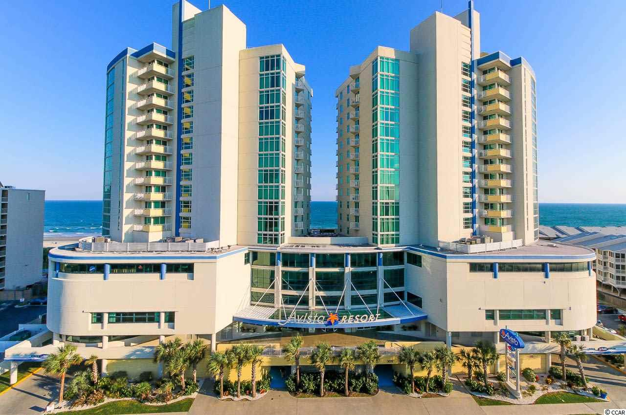 Grand Strand Vacations Vacation Rentals Of North Myrtle