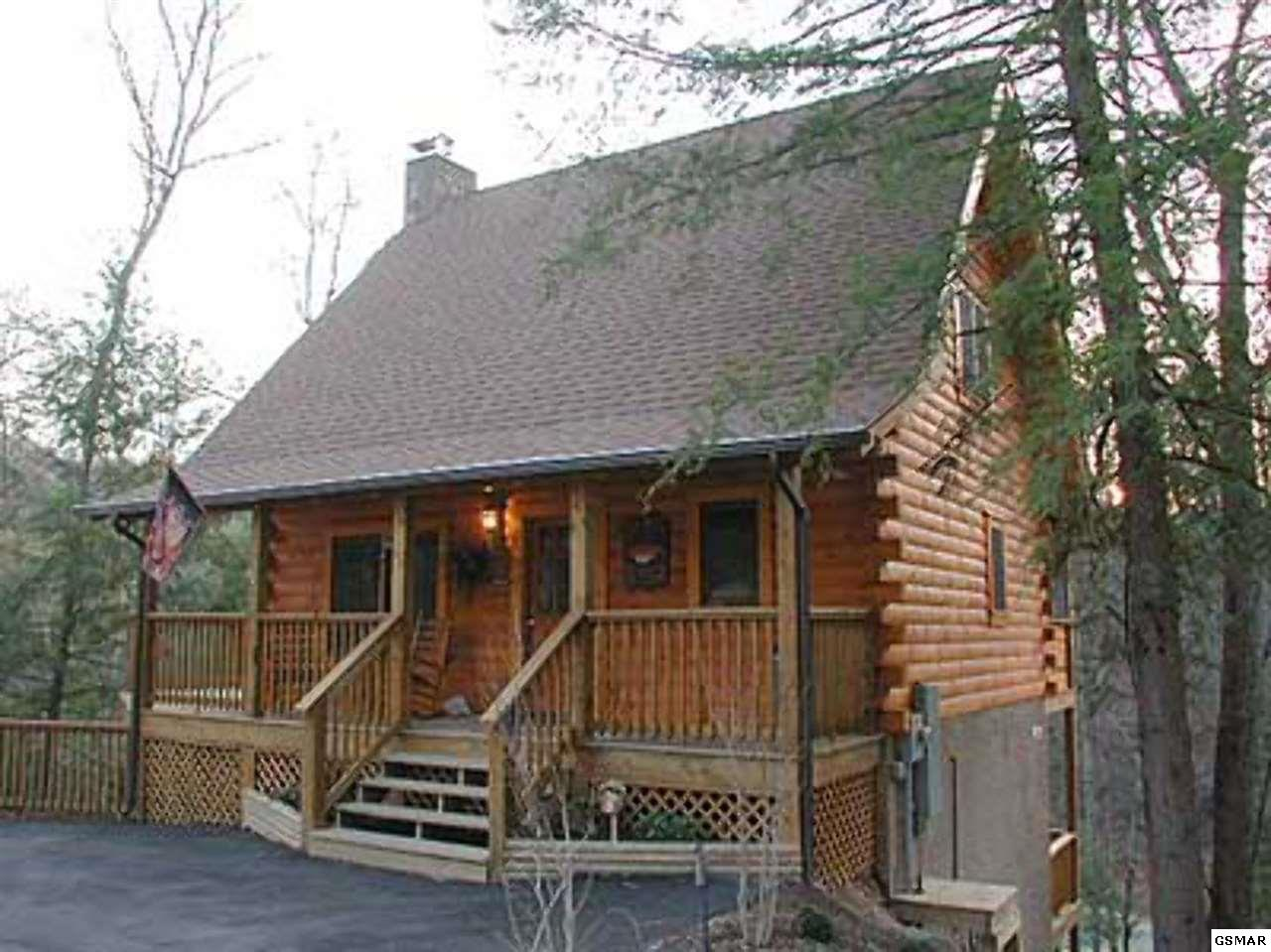 pigeon cabins for in tn makinmem blog dollywood gatlinburg forge near sale