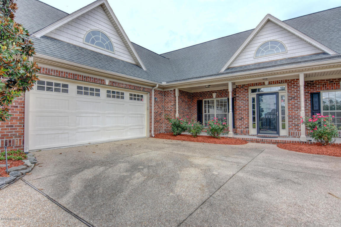 Waterford of the Carolinas in Leland NC  Homes for Sale in Waterford